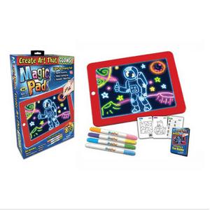 Pizarra Mágica Magic Pad