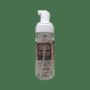 Botella Dispensadora Aceite Savia 150ml Jabón Espuma