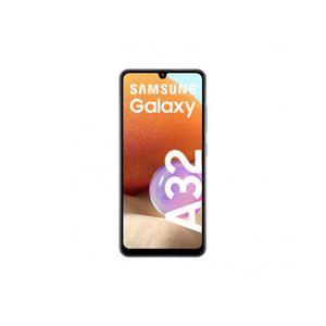 "Samsung Galaxy A32 6.4"" 4GB RAM 128GB Negro"