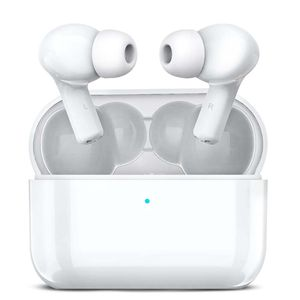 Audifonos Huawei Honor Choice True Wireless 24hrs Tipo AirPods Pro