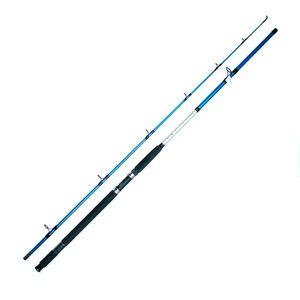 Caña Shimano Cruzar 3 mt Azul