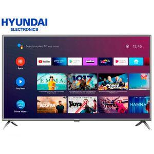 """Televisor HYUNDAI LED 42"""" FHD Smart TV HYLED425AiM"""
