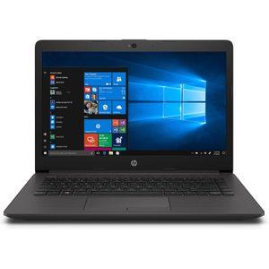 "Laptop HP 245 G7, Ryzen 5-3500U, 14"", RAM 8GB, HDD 1TB, Windows 10 Home"