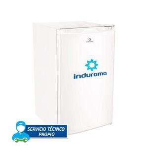 Minibar Indurama 92L RI-100 Blanco