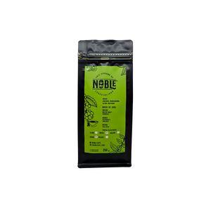 Café Grano Amazonas Noble 250g