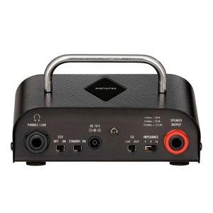 Amplificador cabezal para Guitarra VOX MV50-AC Marrón