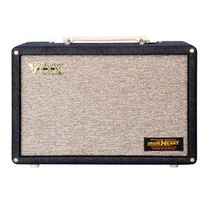 Amplificador combo para Guitarra VOX PATHFINDER 10-DN Negro