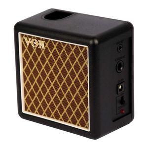 Gabinete para Guitarra VOX AP2-CAB Negro