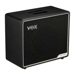 Gabinete para Guitarra VOX BC112-150 Negro
