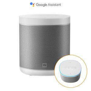 Asistente de Voz Xiaomi Mi Smart Speaker L09G Parlantes