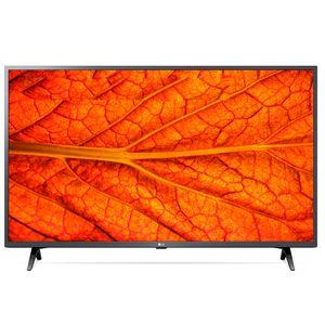 "Televisor LED 32"" AI ThinQ Smart HD LG 32LM637B"