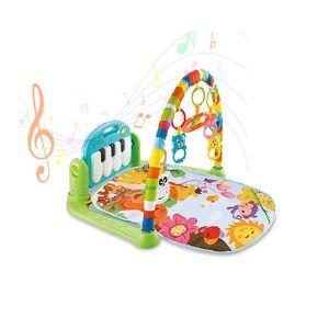 Gimnasio Musical para Bebes Niño 696-R21