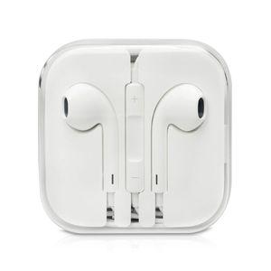 Audífono BASS Sonido Estéreo