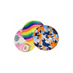 Cool Mat Smartpet Circular Talla Única Donut