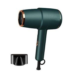 Secadora Cabello HairDryer 2200 Watts