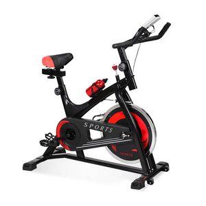 Bicicleta Spinning Cardiovascular