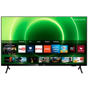 "Televisor PHILIPS LED 32"" HD Smart Tv 32PHD6825"