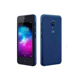 Celular Zte Blade L130 512MB-16GB Blue