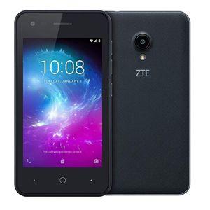 Celular Zte Blade L130 512MB-16GB Black