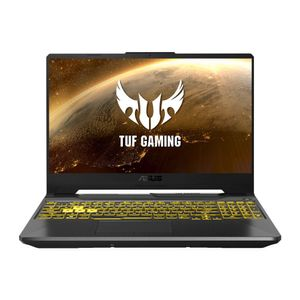 """Laptop Gamer Asus 15.6"""" FX506LH-HN002T Intel Core i5-10300H 8GB RAM 512GB SSD 4GB Video"""