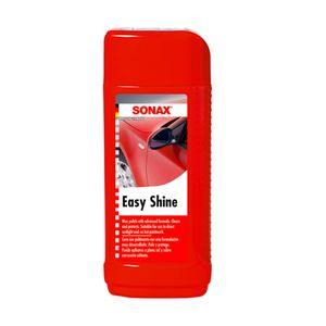 Cera Sonax Easy Shine 250 ml