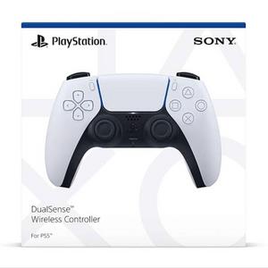 Mando Dualsense Sony para PS5