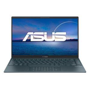 "Laptop ASUS Zenbook 14 UX425 14"" Intel Core i5-1135G7 8GB RAM 512GBSSD"