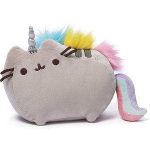 Peluche Gund Pusheen Gato Unicornio
