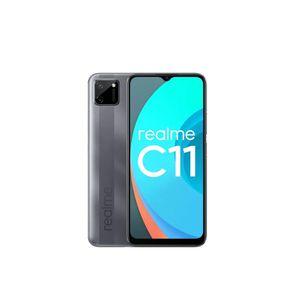 Realme C11 32GB 2GB Gris