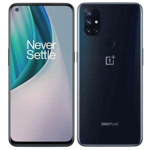 Oneplus Nord N10 5G 128GB 6GB Azul