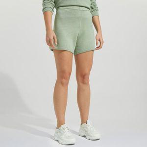 Short Set Mujer