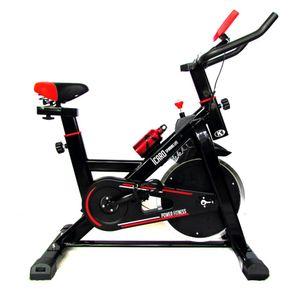 Bicicleta de Spinning Icaro