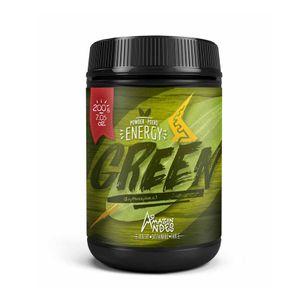 Harina de Hoja de Coca Energy Green 200gr Puro y Natural