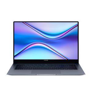 "Laptop Honor Magicbook X14 14"" Intel Core i5-10210U 8GB RAM 512GB SSD Gris"