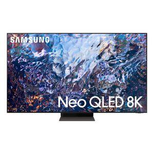 "Televisor Samsung Neo QLED 8K Smart TV QN700A 2021 75"" QN75QN700AGXPE"