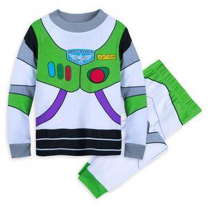 Pijama Disney Store Buzz Ligthyear Toy Story