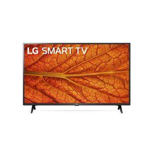 Televisor LG HD TV 32'' LM637B con AI Inteligencia Artificial