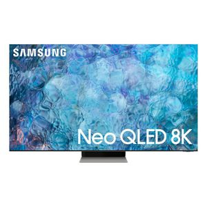 "Televisor Samsung Neo QLED 8K Smart TV 85""QN900A (2021)"