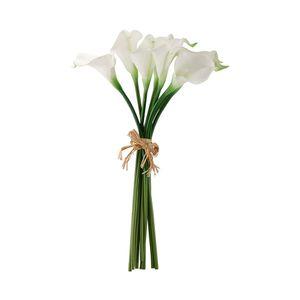 Bouquet de cartuchos 35cm