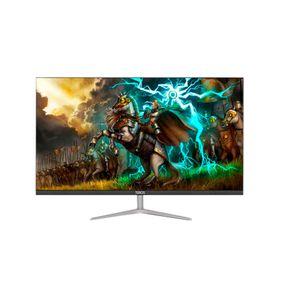 Monitor Teros TE-3129 24,5 Pulgadas 1920 x 1080 Full HD HDMI Freesync LowBlue VESA