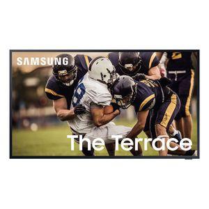 "Televisor Samsung The Terrace QLED 4K Outdoor TV 65"" F-QN65LST7T-01"