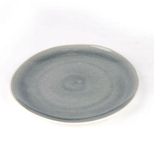 Plato Loza 10.5cm