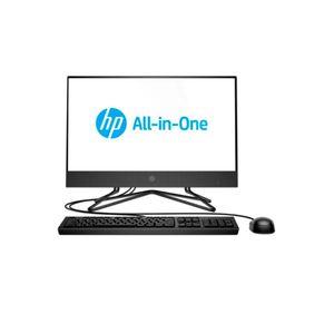 All in One HP 200 G4 22 AIO 21.5 Pulgadas WLED FHD Intel Core i5-10210U 8GB DDR4 1TB SATA