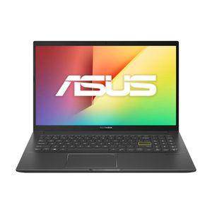 Laptop Asus Vivobook 15 15.6'' K513EA CI5-1135G7  8GB RAM 512GB SSD