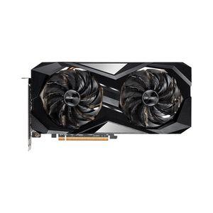 Tarjeta Grafica AMD Radeon Rx 6700 Xt Challenger Asrock