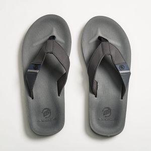 Sandalia Moda Gzuck Hydro Premium Casual