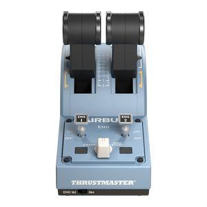 Joystick Thrustmaster TCA Quadrant Airbus edition