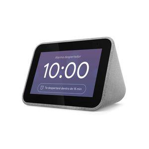"""Reloj Inteligente Lenovo 4"""" IPS Tiza Reacondicionado"""