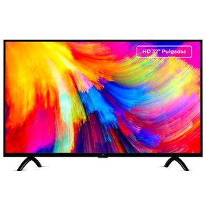 """Televisor Xiaomi Mi LED TV 4A 32"""" Smart HD Android TV"""