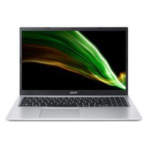 """Laptop Acer Aspire 1 A115-32-C28P 15.6"""" Celeron 128GB Emmc 4GB Windows 10 Teclado En Ingles"""